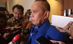 Partai Demokrat Santai Tanggapi Kader 'Menyeberang' ke Partai Hanura
