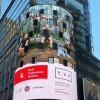 16 Jenama Indonesia Mejeng di Times Square New York