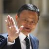 Ingin Coba Peluang Jadi Pengusaha, Kepoin 3 Petuah Jack Ma