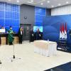 Bekas Direktur Kampanye Jokowi Dilantik Jadi Dirjen Kominfo