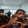 Dinkes DKI Diperintahkan Tracing Massa Kegiatan Rizieq di Pertamburan