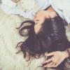 4 Tanda Kamu Kurang Memanfaatkan Waktu Istirahat