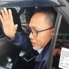 KPK Cecar Ketum PAN Zulkifli Hasan Soal Proses Alih Fungsi Hutan di Riau