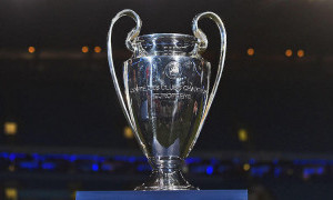 Simak 7 Fakta PSG v Bayern Munchen