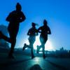 Tetap Bugar dengan Aktif Melakukan Virtual Run & Ride