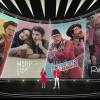 7 Film Indonesia Terbaru akan Ditayangkan di Disney+ Hotstar
