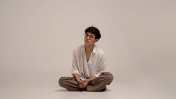 Mengingat Kenangan Manis Lewat Single 'Fairytale' Kevin Hugo