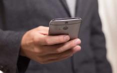 Microsoft Peringatkan Pengguna Android Tentang Ancaman Pemerasan