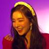 Tiga Hal Gila yang Dilakukan Irene Red Velvet saat Menjadi Trainee
