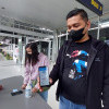 Naik KRL Solo-Yogyakarta Harus Menunjukkan Sertifikat Vaksin