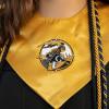 Fresh Graduate Merapat, ini Tips Buat Cari Kerja