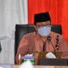 Pemkot Larang Bus Pariwisata Masuk Yogyakarta