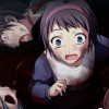 Game 'Corpse Party:Blood Covered... Repeated Fear' akan hadir di Nintendo Switch Akhir Tahun 2020