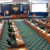 Pekan Depan Rapat Paripurna, DPRD dan Pemprov Kebut Pembahasan APBD 2021