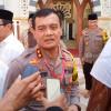Pilkada Serentak 2020, Polda Jateng Prioritaskan Pengamanan Solo dan Semarang
