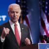 Facebook dan Twitter akan Serahkan Akun @POTUS ke Joe Biden