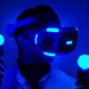 Sony Segera Luncurkan Sistem Virtual Reality Baru di PS5