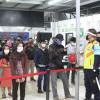 Perkantoran di Jakarta Biang Keladi Membludaknya Penumpang di Stasiun Bogor Hari Ini