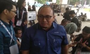 BPN Bocorkan Alasan Prabowo Ungkap Pilihan Politik Ani Yudhoyono