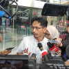 Legislator Bekasi Akui Kenalkan Penyuap Sekda Jabar ke Waras Wasisto
