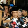 Pengamat: Anies Tak Serius Berantas Kasus Korupsi di Jakarta