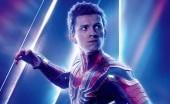 Akankah Spider-Man versi Tom Holland Jadi Kegagalan Ketiga Seri Spider-Man?