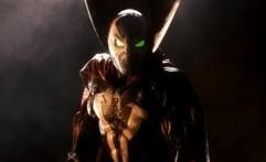 Spawn, Film Superhero dengan Budget Minim