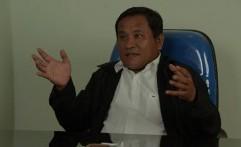 Audit BPK Tendensius Sudutkan Meneg BUMN