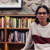 Angga Dwimas Sasongko Tegaskan Perang Lawan Pembajak Film