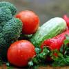 Tips Berbelanja Sayuran Secara Online