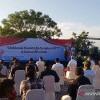 Deklarasi Jokowi Tiga Periode di NTT Langgar Konstitusi