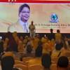 Partai Golkar Percaya Diri Bisa Raih Kemenangan 60 Persen di Pilkada Serentak 2020