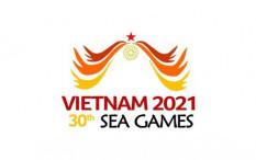 SEA Games 2021 Ditunda sampai Tahun Depan