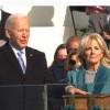 Sah! Joe Biden Jadi Presiden ke-46 Amerika Serikat