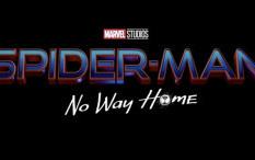'Spider-Man: No Way Home' Jadi Judul Sekuel Ketiga