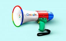 Google Luncurkan Fitur Peringatan Bencana Alam