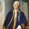 John Montagu, Sosok Dibalik Terciptanya Sandwich