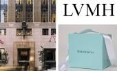 Tanpa Negosiasi Ulang, LVMH Akuisisi Tiffany & Co