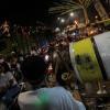Begini Antisipasi dan Penyekatan Takbir Keliling di Jakarta