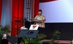 Pertegas Narasi Bocor, Prabowo Klaim Uang WNI 'Lari' ke Luar Negeri Sebesar Rp11 Ribu Triliun
