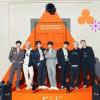 BTS Umumkan Rencana Konser Live Streaming