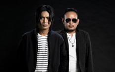 Setia Band Rilis Single Terakhir bersama Trinity Optima Production