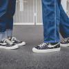 Sepatu Kanvas Made In Negeri Aing Paling Diburu Sneakerhead
