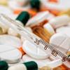 Resisten Antimikroba Sebabkan Kematian