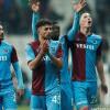 Turki Buka Stadion untuk Suporter Mulai Oktober