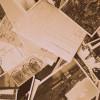Kartu Pos Kabar Singkat Seperti Posting Sosmed