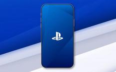 Aplikasi PlayStation Sony Didesain Ulang Bisa Kelola PS 5