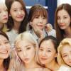 Perjalanan Terjal Girls' Generation Sebelum Raih Popularitas