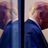 Gugatan Pilpres Trump Butuh Biaya 60 Juta Dolar AS
