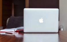 Apple Kena Denda Rp11,4 Triliun Gara-gara Hal ini
